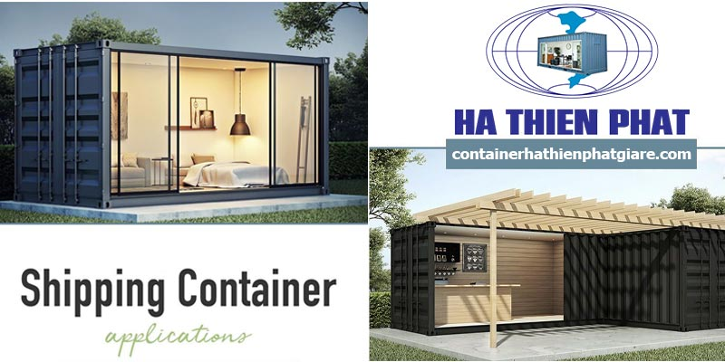 Nha-container-chat-luong-tai-quan-3