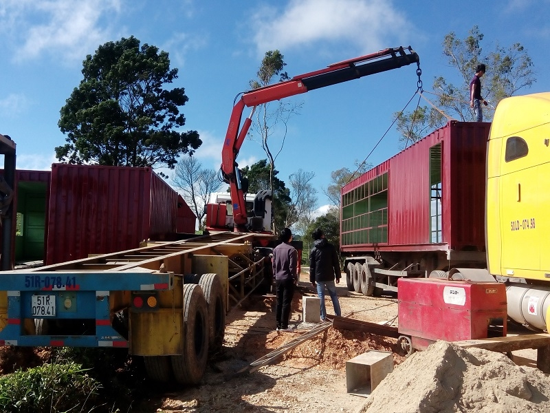 thi-cong-container-cafe-tai-tphcm